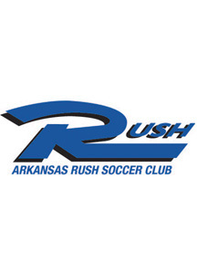 Arkansas Rush