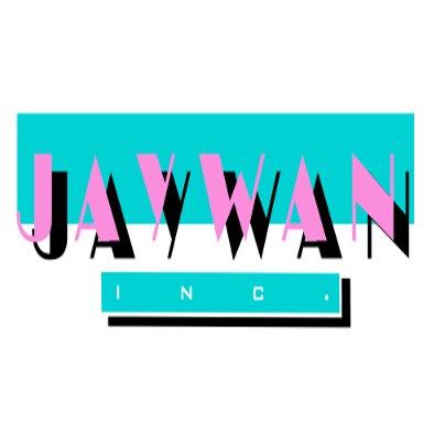 Jaywan Inc. 🏆