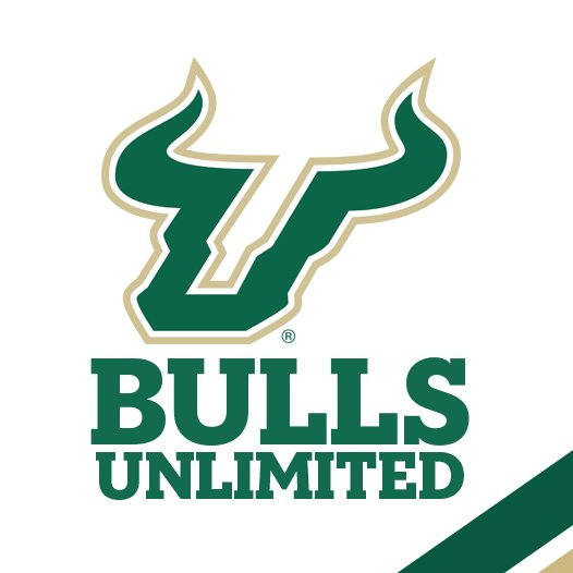 Usf Bulls Unlimited At Bullsunlimited Twitter