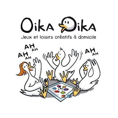 Oika Oika 49 (@emilie_oika49) | Twitter