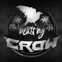 BEATS BY CROW