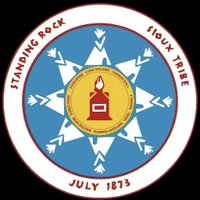 Standing Rock Sioux