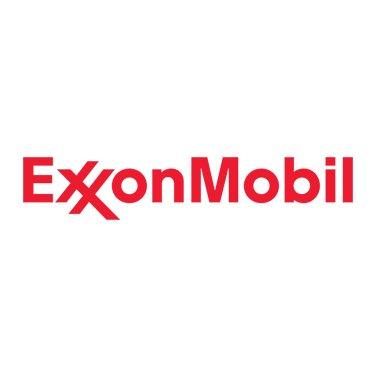 @exxonmobil