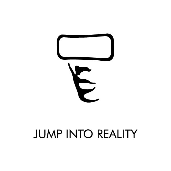Jump Into Reality®