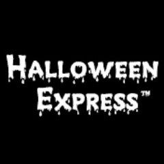 halloweenexpress.com (@HalloweenXperts) | Twitter