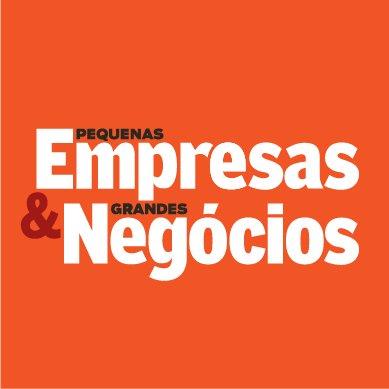 @peqempresas