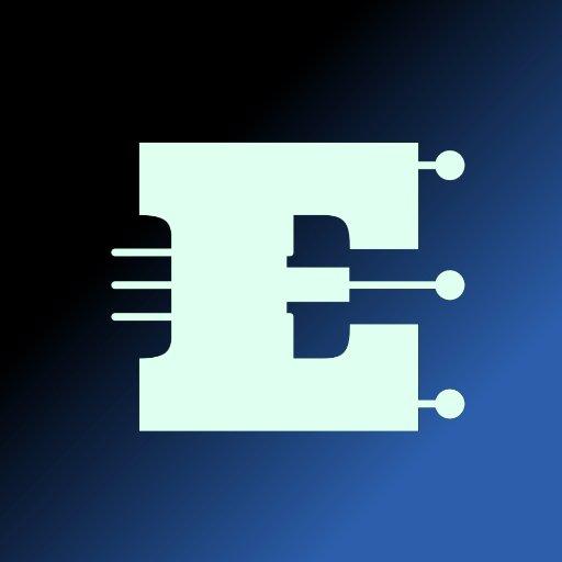Electronini