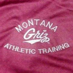 UM Athletic Training