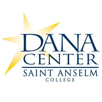 Le Vent du Nord @ The Dana Center @ Manchester, NH @ Saint-Anselm College | Manchester | New Hampshire | États-Unis
