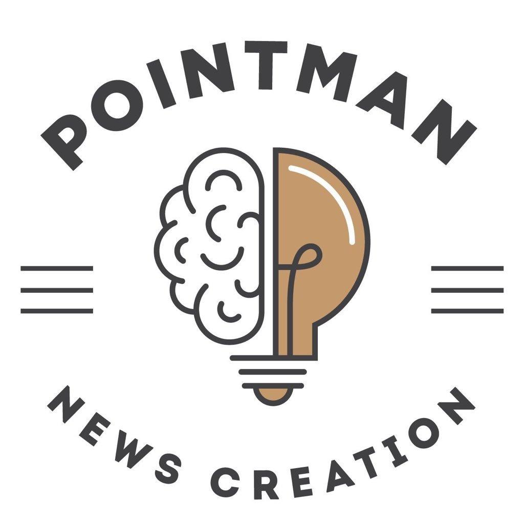 Pointman NC