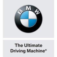 Fields BMW Daytona