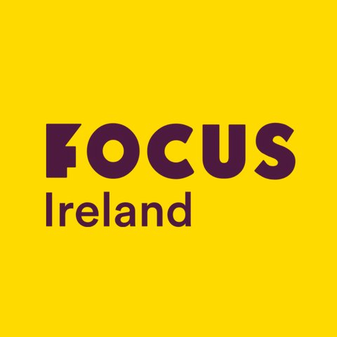 Image result for focus ireland