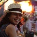 Mariela (@marielgo) Twitter
