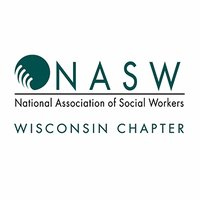 NASW Wisconsin (@NASWWI) Twitter profile photo