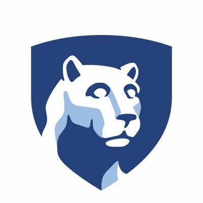 PennStateHonors