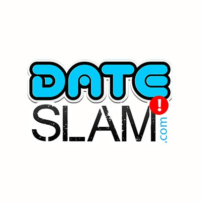 DateSlam