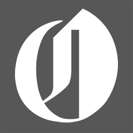 The Oregonian Social Profile