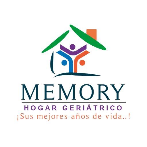 Geriatrico Memory G Memory Twitter