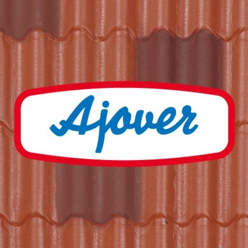 @ajover