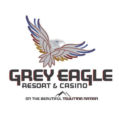 Been to Grey Eagle Casino Buffet & Restaurant? Share your experiences!