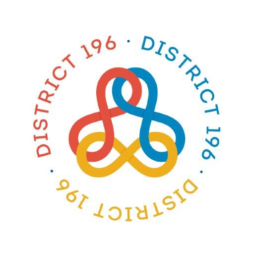 School District #196 (@ISD196schools)   Twitter