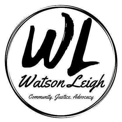 Watson Leigh