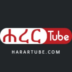HararTube (@HararTube) | Twitter