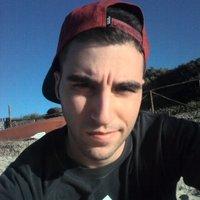@Andrea Basso