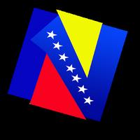 @Noticias Venezuela