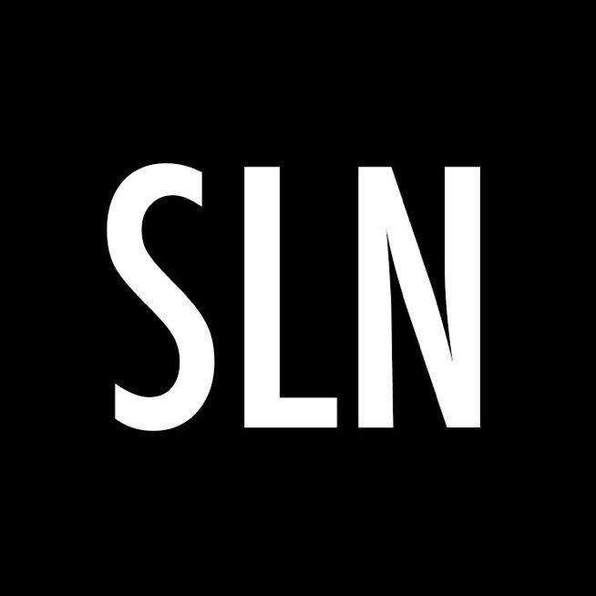 44dc057dec29 Supreme Leaks News (@supremeleaknews)   Twitter