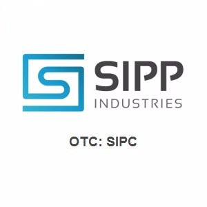 Image result for sipp industries