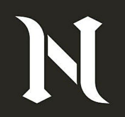 Nuge's Gaming [TeEm]