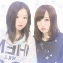 minoringo☆″ (@05minoringo03) Twitter
