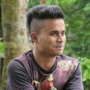 Agnibesh Roy