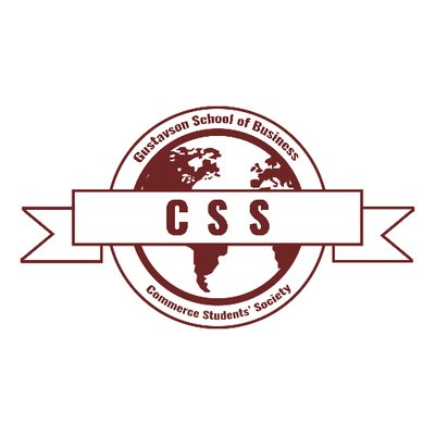 UVic CSS (@uviccss) | Twitter