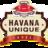 Havana Unique Travel
