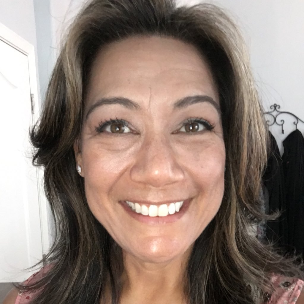 Deborah Parra