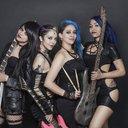 MysticaGirls (@mystica_girls) Twitter