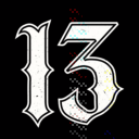 13th One♪ (@I3th_One) Twitter