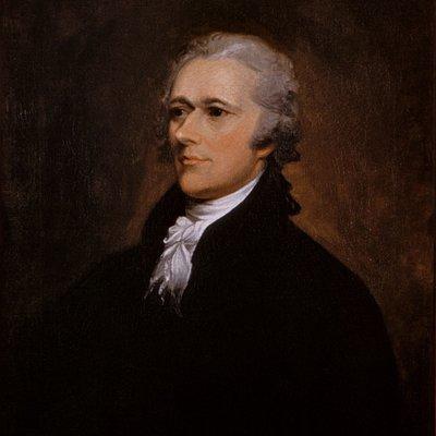 Upstate Federalist