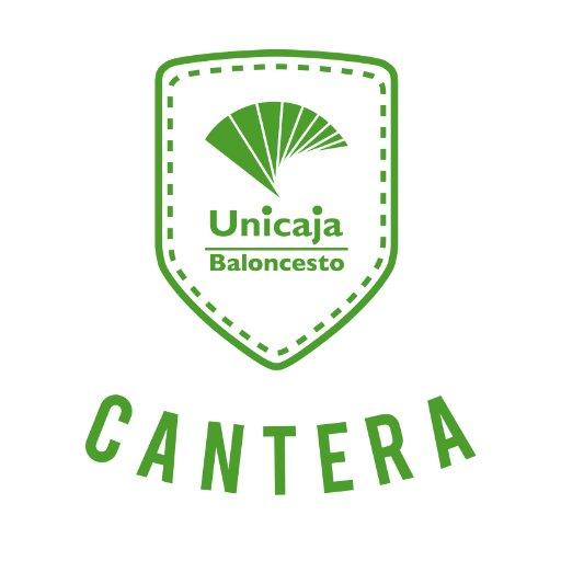 Calendario Unicaja.Cantera Unicajacb On Twitter Calendario De Ligaeba Para El