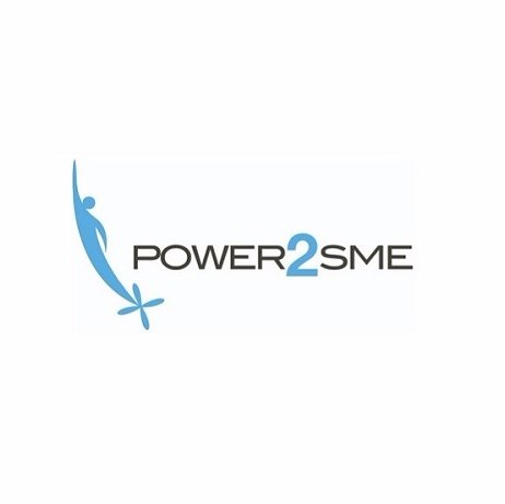 @power2sme