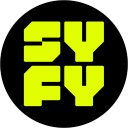 SYFY PT