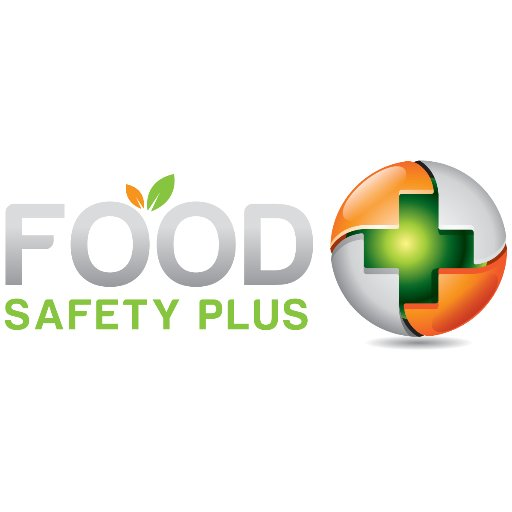 Food Safety Plus