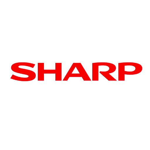 @Sharp_Europe
