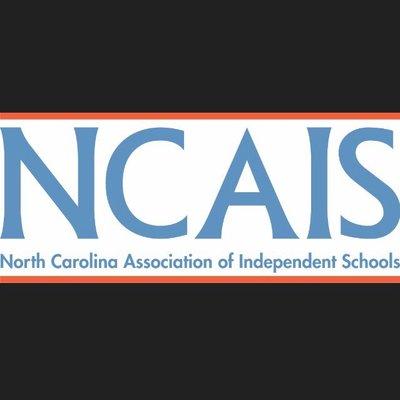NCAIS (@NCAIS) Twitter profile photo