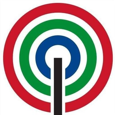 ABS-CBN Channel 2 Social Profile