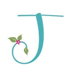 Jardinopia Ltd