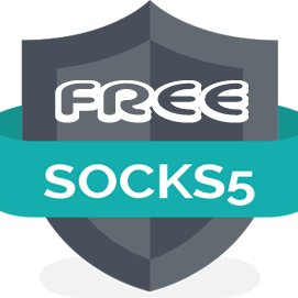 Free Socks5 Proxy on Twitter: