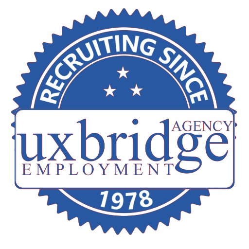 jobs in Uxbridge on totaljobs. Find and apply for the latest jobs in Uxbridge from New Denham, Hillingdon to Stockley Park and more in Middlesex. We'll get you noticed.